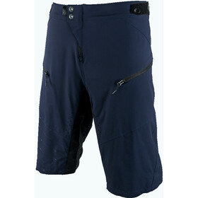 O'Neal Pin It Short Homme, dark blue